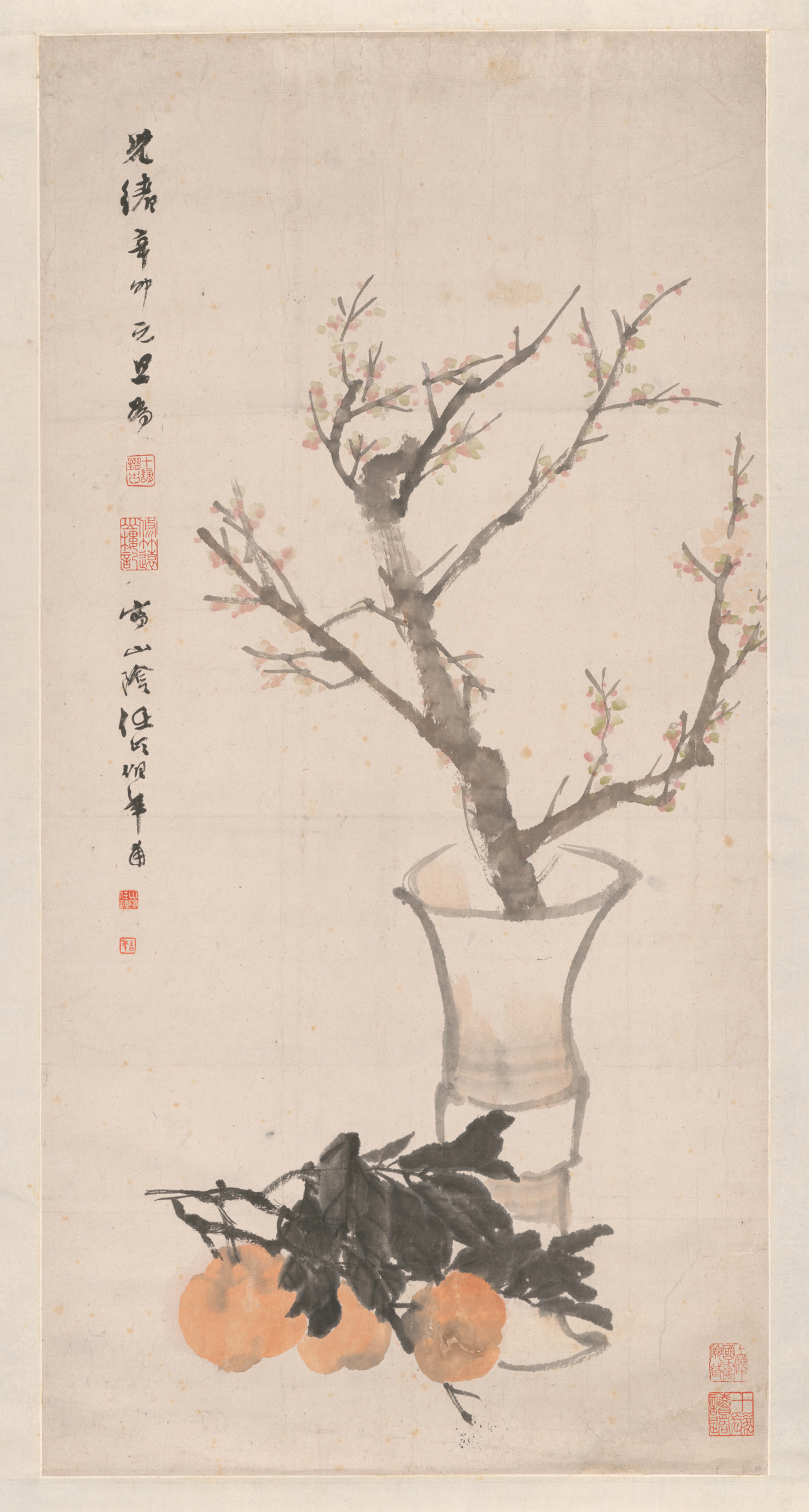 """叙述海派艺术的""""中国故事"""""""