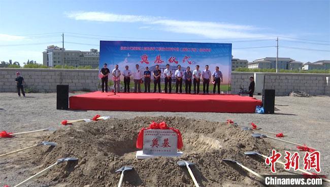 http://www.weixinrensheng.com/lishi/2277117.html