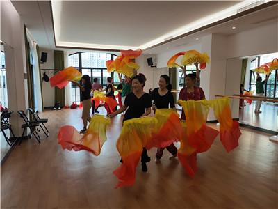 威海:以文化建设推动乡村全面振兴